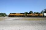 Train 174